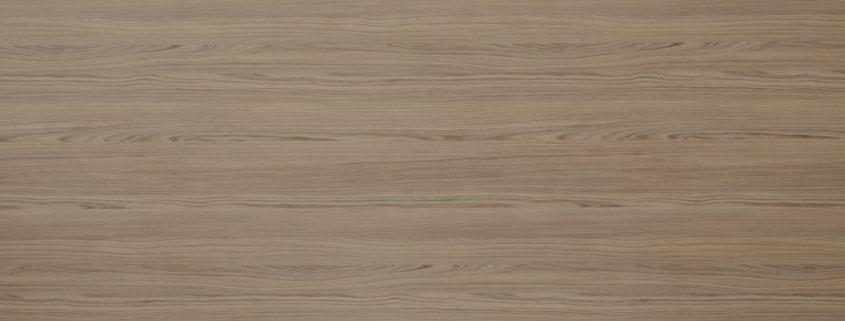 Cypress Cinnamon (Wood)