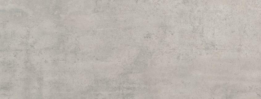 Cloudy Concrete (Matt)