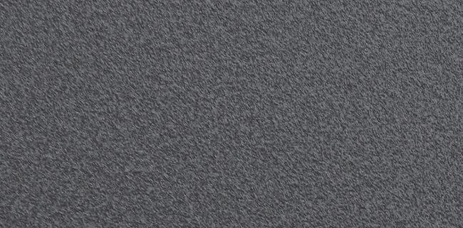 Graphite Particles (Satin)