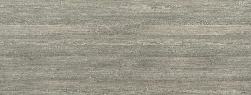 Grey Oakwood (Wood)