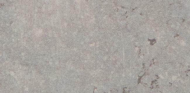Portland Cement (Matt)