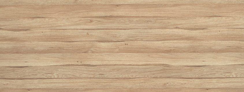 Rustic Natural Oak (Wood)