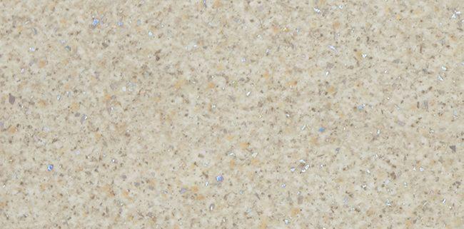 Sand Spark (Quartz)