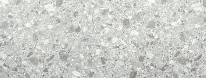 Terrazzo Marble (Matt)