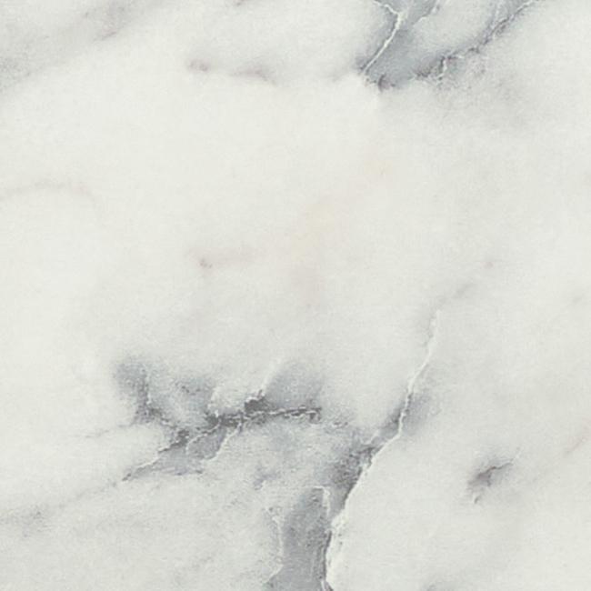 White Milano Marble (Matt)